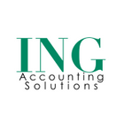 ING Accounting Solutions logo