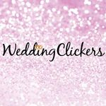 Wedding Clickers Bridal Shows profile image.