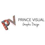 Prince Visual profile image.