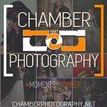 Chamber Photography  profile image.