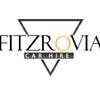 Fitzrovia Car Hire profile image