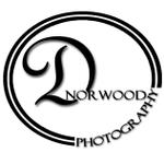D. Norwood Photography profile image.