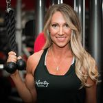 Infinity Nutrition & Health Coaching profile image.