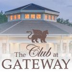 The Club at Gateway profile image.