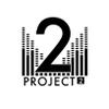Project 2 Studios profile image