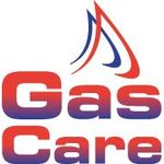 Gascare profile image.