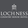Loch Ness Country House Hotel profile image