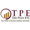 Tax Plus Etc profile image