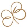 BBK Accounts Limited profile image
