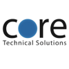 Core Technical Solutions profile image