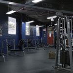 Force Fitness Club - CrossFit Ridgewood profile image.