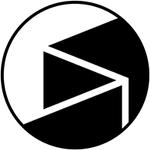 Mercedes Club profile image.