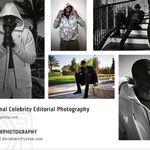 Darin Back Photography profile image.