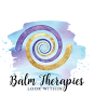 Balm Therapies profile image