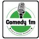 Comedy FM logo