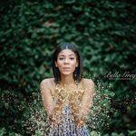 Bella Grey Photography profile image.