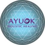 AYUOK - Journey Of The Soul profile image.