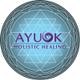 AYUOK - Journey Of The Soul logo