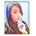 NeloFlic profile image.