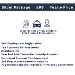 Park Edge Group Ltd profile image.