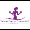 Tiffany Fowler Fitness, LLC profile image