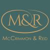McCrimmon & Reid profile image