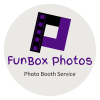 FunBox Photos - Photo Booth profile image
