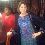Vanetta Stringfield Keyes profile image.