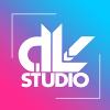 DLowStudio profile image