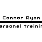 Connor Ryan Fitness profile image.