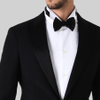 Fresh Collection Ltd profile image