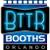 BTTR Booths Orlando profile image