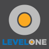 Level One Sites profile image