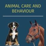 Animal Care and Behaviour profile image.