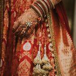 Malenia Events & Design profile image.