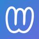 Wemyde logo
