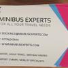 Minibus Experts  profile image