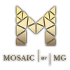 Mosaic By MG Photography profile image