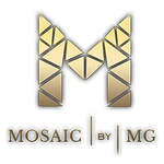 Mosaic By MG Photography profile image.