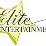Elite Entertainment profile image.