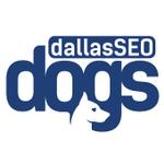 Dallas SEO Dogs profile image.