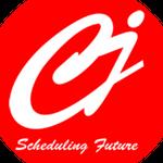 CronJ IT Technologies Pvt Ltd. profile image.