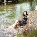 Tricia Riggin Photography profile image.