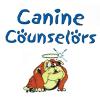 Canine Counselors profile image