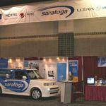 Saratoga Technologies profile image.
