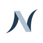 Nel's Tax Help, LLC profile image.