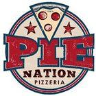 Pie Nation Pizzeria