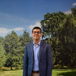 anjay.r@broadplace.com profile image.