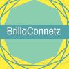 Brilloconnetz profile image