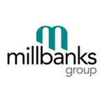 Millbanks Group profile image.